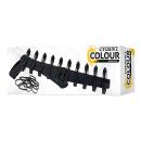 66-17 Citadel Colour Spray Stick