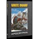 98-01 White Dwarf Apocryphia