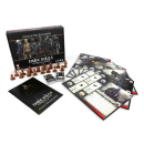 Dark Souls - Characters Expansion (dt.)