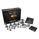 Dark Souls - Iron Keep Expansion (eng.)