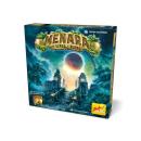 Menara Rituals & Ruins