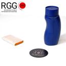 RGG 360° Miniature Handle V2