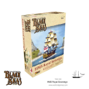 Black Seas:HMS Royal Sovereign