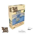 Black Seas:Gunboat Squadron