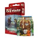 51. State: Verbündete Erweiterung