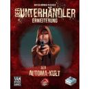 Der Unterhändler A5 - Der Automa-Kult