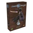 Sword & Sorcery - Ryld