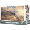 500-28 Aeronautica Imperialis: Imperial Navy Lightning...