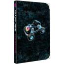 Shadowrun 6: Schattendossier 1 (limitierte Ausgabe)