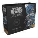 Star Wars Legion - ARC-Truppler