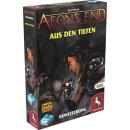 Aeons End: Aus den Tiefen (Erweiterung)