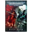 40-02-04 WH40K: Regelbuch (deutsch)