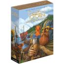 Ein Fest für Odin: Die Norweger (Erweiterung)