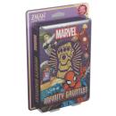 Infinity Gauntlet: Ein Love Letter Spiel