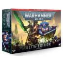 40-03-04 Warhammer 40000: Elite-Edition (Starterset)