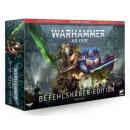 40-05-04 Warhammer 40000: Befehlshaber-Edition (Starterset)