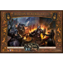 A Song of Ice & Fire: Bolton Blackguards (Rohlinge...