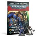 40-06-04 Einsteiger-Leitfaden Warhammer 40000