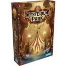 Mysterium: Park