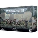 49-06 Necron Warriors