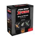 Star Wars X-Wing 2nd - Boten der Hoffnung