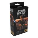 Star Wars Legion - Anakin Skywalker