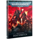 39-01-04 Codex: Deathwatch (dt.)