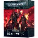 39-02-04 Datacards: Deathwatch (dt.)