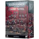 39-17 Deathwatch: Combat Patrol