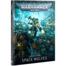 53-01-60 Codex: Space Wolves (engl.)