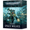 53-02-60 Datacards: Space Wolves (engl.)