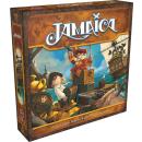 Jamaica (Neuauflage)