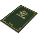 HeXXen 1733: Das Buch der Regeln (Taschenbuch)