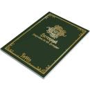 HeXXen 1733: Hexenjagd (Taschenbuch)