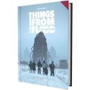 Things from the Flood - Regelwerk
