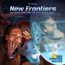 New Frontiers (deutsch)