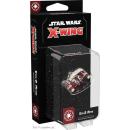 Star Wars X-Wing 2nd - Eta-2 Actis