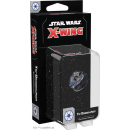 Star Wars X-Wing 2nd - Tri-Droidenjäger