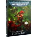 41-01-04 Codex: Blood Angels (dt.)