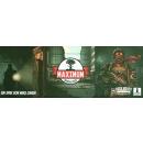 Maximum Apocalypse - Grundspiel (kein Versand)