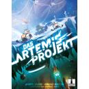 Das Artemis Projekt (kein Versand)