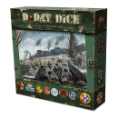 D-Day Dice 2nd Edition (kein Versand)
