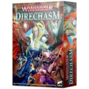 110-02-04 WH Underworlds: Direchasm (dt.)