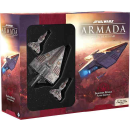 Star Wars: Armada - Galaktische Republik Starterset