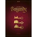 The Castles of Burgundy (Die Burgen von Burgund)