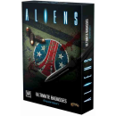 Aliens: Ultimate Badasses (Expansion)
