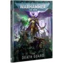 43-03-04 Codex: Death Guard (dt.)