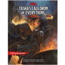 D&D Tashas Cauldron of Everything