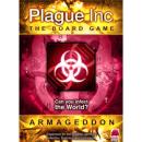 Plague Inc.- Armageddon