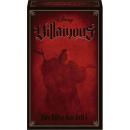 Disney Villainous - Das Böse hat Stil!